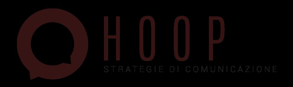 logo_hoop_normale