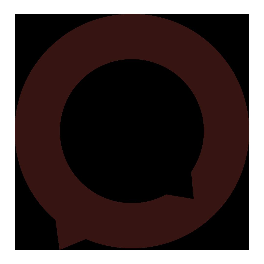 logo_scuro